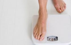 3 stvari koje ozbiljno utiču na težinu