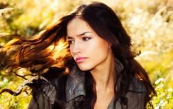 5 mogućih razloga zbog kojih vam opada kosa