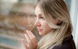 Anksioznost: 7 iznenađujućih uzroka