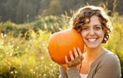 Bundeva, kraljica jeseni: 5 recepata koje možete isprobati