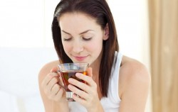 Depresija: 4 namirnice koje popravljaju raspoloženje