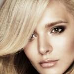 Frizure: Vruće boje u trendu