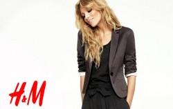 H&M kolekcija cipela za sezonu Jesen 2013.