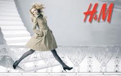 H&M kolekcija za sezonu Jesen 2013.