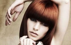 Mega galerija: Top 100 najpopularnijih frizura ove godine