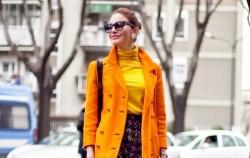 Osvježite garderobu: 9 šik komada koje trebate imati ove jeseni