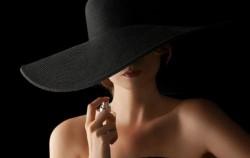 Parfemi: 10 zavodljivih mirisnih nota jeseni