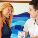 4 stvari zbog kojih možete biti neprivlačni muškarcima