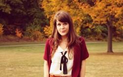 5 jesenjih modnih kombinacija za varljivo vrijeme