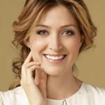 5 kućnih lijekova za bijele i prekrasne zube