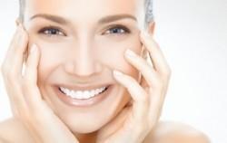 5 laganih načina da usporite proces starenja