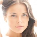 5 načina da se riješite podočnjaka bez upotrebe šminke