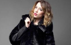 6 zimskih kaputa za savršen stajling