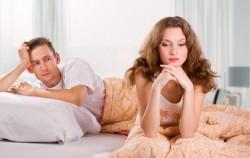 7 znakova da vaša nova veza ne funkcioniše