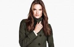 H&M kolekcija za sezonu Zima 2013./2014.