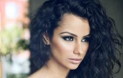 Isprobano: 5 recepata za zdravu kosu