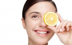 Magični limun: 20 načina da iskoristite ovo fantastično voće