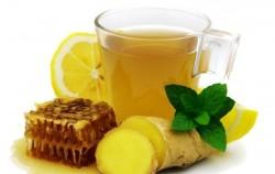 Najbolji domaći lijek protiv prehlade i gripa