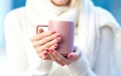 Piće koje vam može pomoći da se riješite suvišnih kilograma