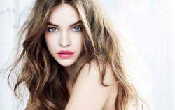 Zdrava kosa: 7 hranjivih materija koje morate redovno uzimati