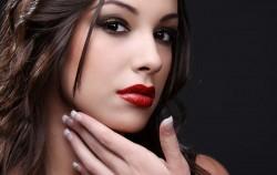 Šminka: 8 najljepših boja za svečane trenutke