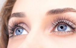 5 načina da vam oči izgledaju svjetlije