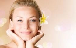 5 najboljih vitamina za prekrasnu kožu