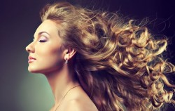 6 tajni prelijepe, duge kose