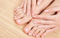 7 stvari koje vam vaši nokti mogu reći o vašem zdravlju