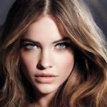 8 načina da oživite suhu kosu