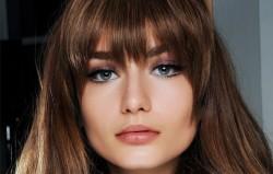 8 zimskih frizura koje svima dobro stoje