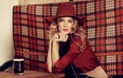 Moda: Trendovi koje možete nositi ove zime