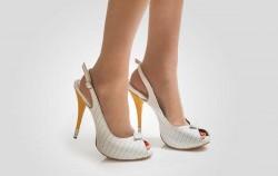 Najluđe cipele ikad