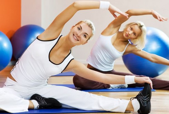 Pilates-575x389