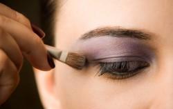 Šminkanje: 4 načina da osvježite izgled