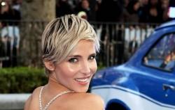 20 trenutno najpopularnijih frizura u svijetu