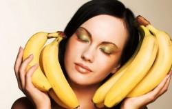 21 razlog da jedete banane