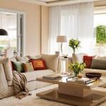 5 načina da dekorišete svoj životni prostor bez drastičnih promjena
