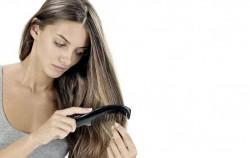 5 razloga zbog kojih vam opada kosa
