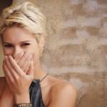 5 stvari o kojima lažemo češće nego što mislimo