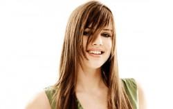 5 tretmana za ljepotu koje trebate upražnjavati jednom sedmično