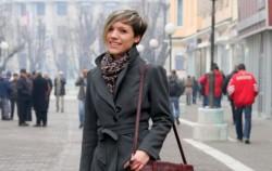 Januar 2014: Moda sa banjalučkih ulica