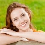 Lijepa koža: Prirodni preparati koje žene preporučuju