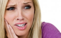 10 kućnih lijekova protiv zubobolje