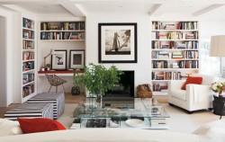 10 stvari koje trebate imati u svom domu ako ste prešli tridesete