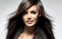 5 namirnica koje usporavaju rast kose