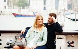 5 stvari kojih se nikada ne trebate odreći zbog partnera