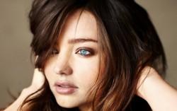 Frizure: 8 fenomenalnih boja za brinete