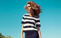 H&M kolekcija za sezonu Proljeće 2014.