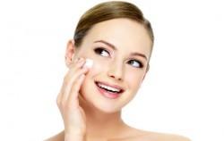 Majoneza: 5 načina da je upotrijebite u kozmetičke svrhe